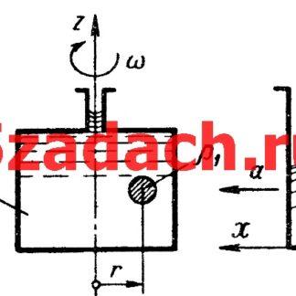 В жидкости, плотность которой Решение задач по гидравлике Гидравлика Куколевский куколевского