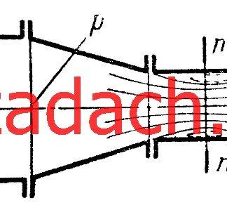 Трубопровод диаметром Решение задач по гидравлике Гидравлика Куколевский куколевского