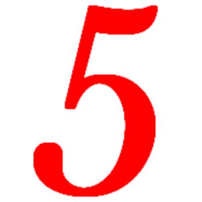 5zadach задачи по гидравлике решебник куколевский гидростатика некрасов